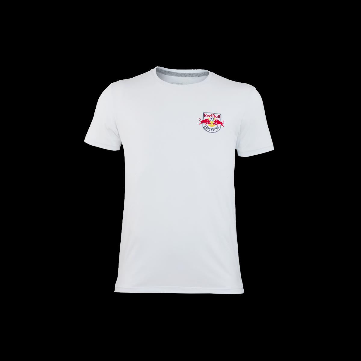 Camiseta Collection Premium Nova Carijó